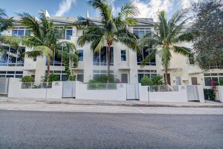 3270 NE 15th Street, 3270, Pompano Beach, FL 33062