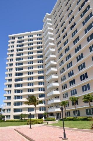 600 S Ocean Boulevard, 9020, Boca Raton, FL 33432