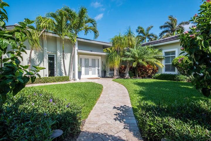5700 N Ocean Boulevard, Boynton Beach, FL 33435