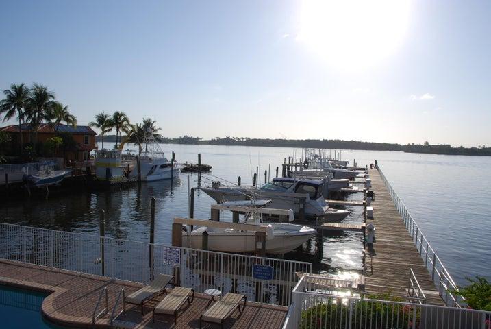 136 Harbors Way Way, 136, Boynton Beach, FL 33435