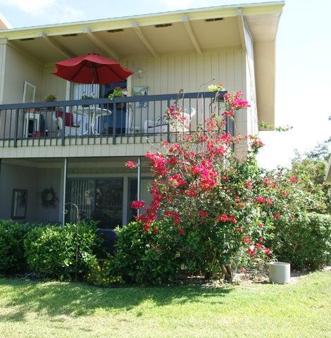 9239 SE Riverfront Terrace, A, Tequesta, FL 33469