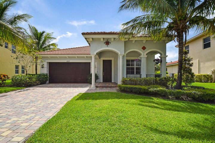 rialto homes for sale jupiter fl florida homes for