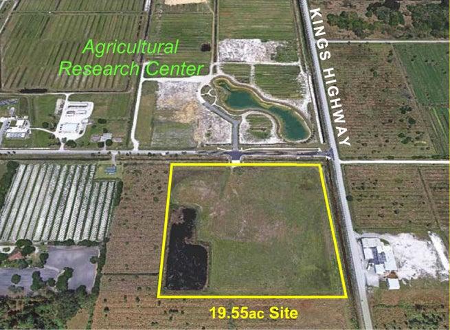 7325 Pruitt Research Road, Fort Pierce, FL 34945