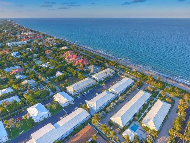 5500 Old Ocean Boulevard, 102, Ocean Ridge, FL 33435
