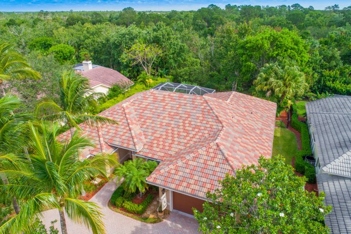 6797 Cypress Cove Circle, Jupiter, FL 33458