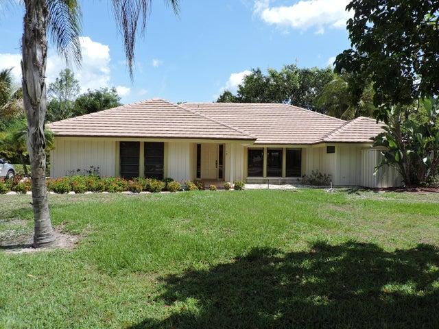 15 Dunbar Road, Palm Beach Gardens, FL 33418