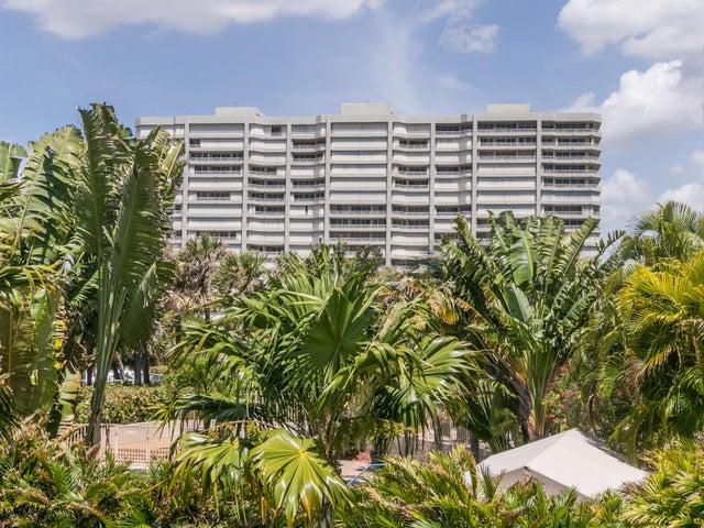 4201 N Ocean Boulevard, 1608, Boca Raton, FL 33431
