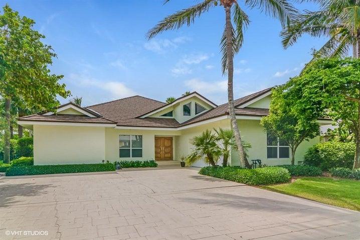 6911 SE Harbor Circle, Stuart, FL 34996