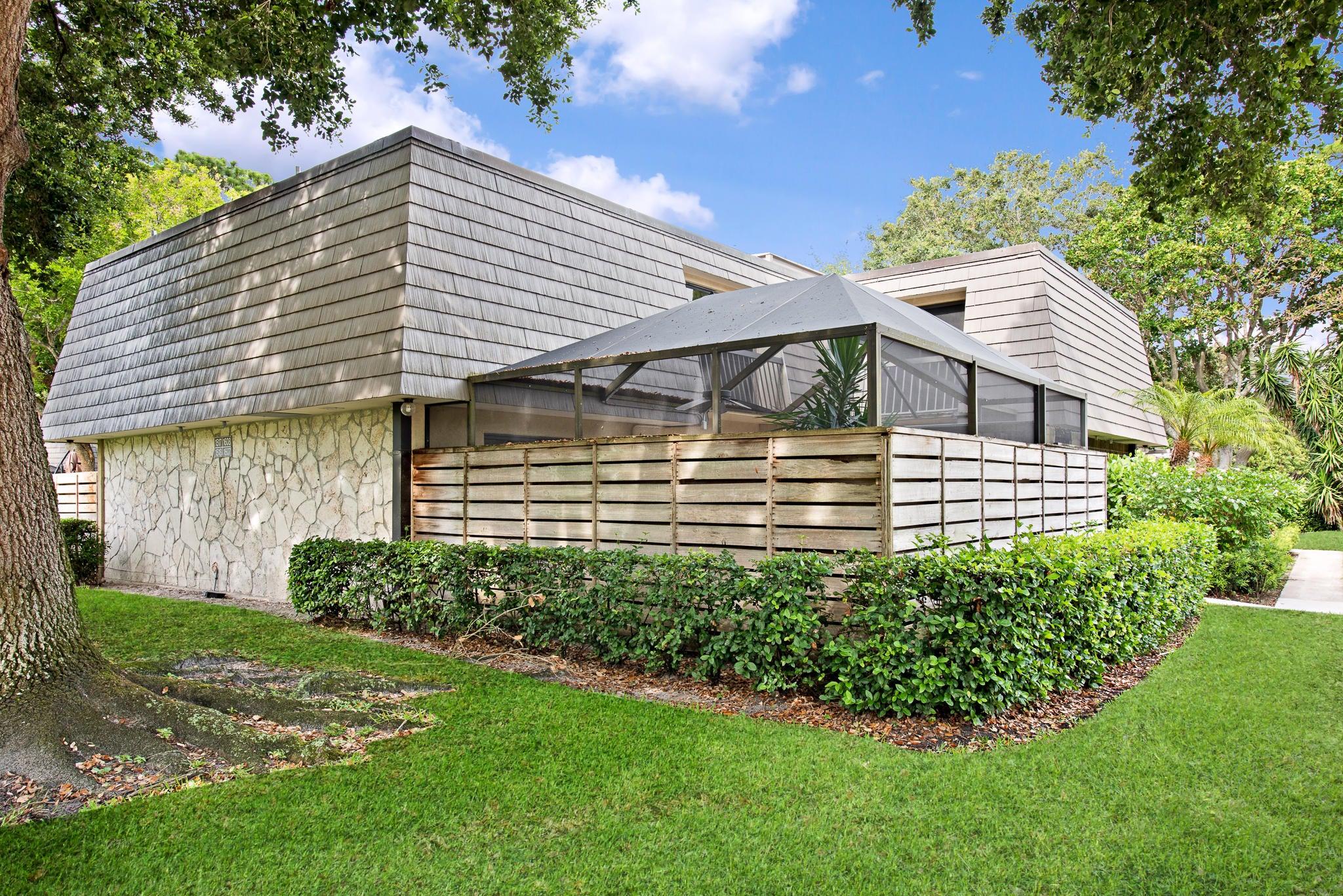 1608 16th Terrace, 1608, Palm Beach Gardens, FL 33418