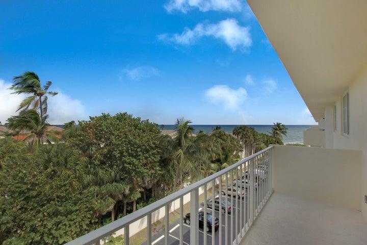 630 Ocean Drive, 507, Juno Beach, FL 33408