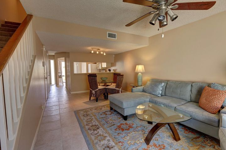 6246 Riverwalk Lane, 7, Jupiter, FL 33458