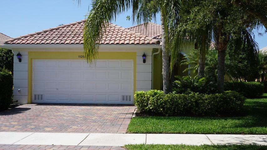 11253 SW Northland Drive, Port Saint Lucie, FL 34987
