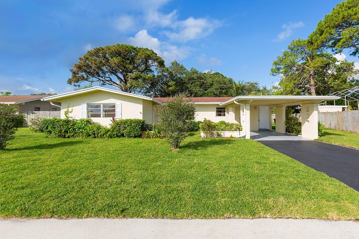 659 NW 12th Terrace, Boca Raton, FL 33486