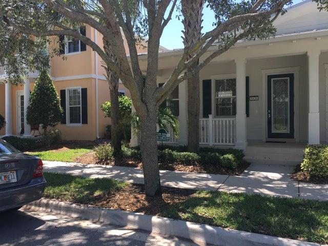 1426 Sunshine Drive, Jupiter, FL 33458