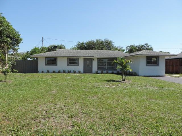 4292 Crestdale Street, Palm Beach Gardens, FL 33410