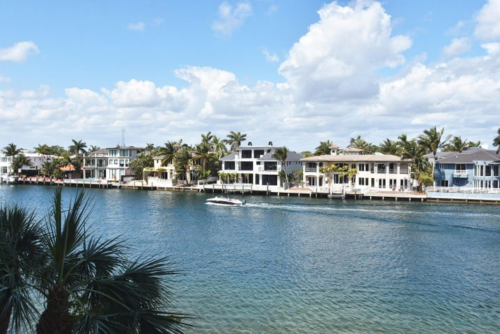 2701 N Ocean Boulevard, E308, Boca Raton, FL 33431
