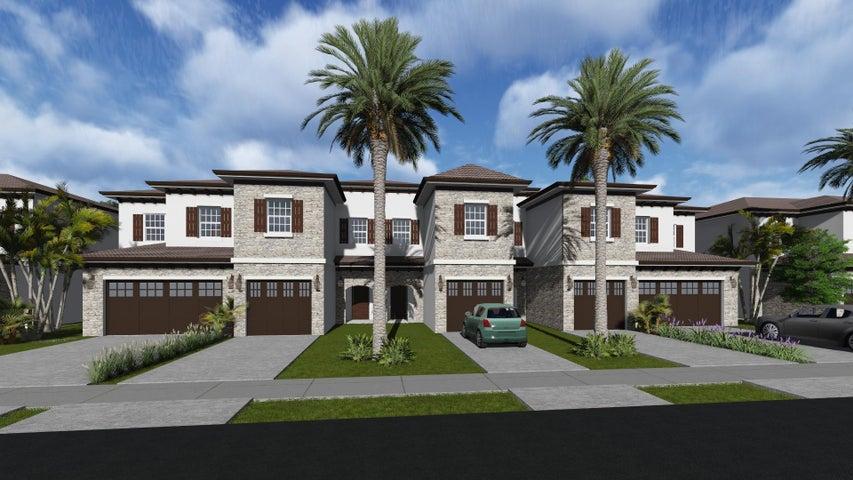 269 Bella Sol Way, West Palm Beach, FL 33406
