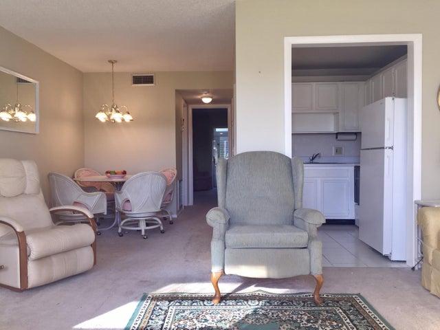 1225 21st Street, 3804, Stuart, FL 34994