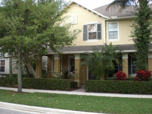203 E Bay Cedar Circle, Jupiter, FL 33458