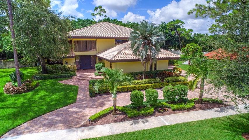 7534 Estrella Circle, Boca Raton, FL 33433
