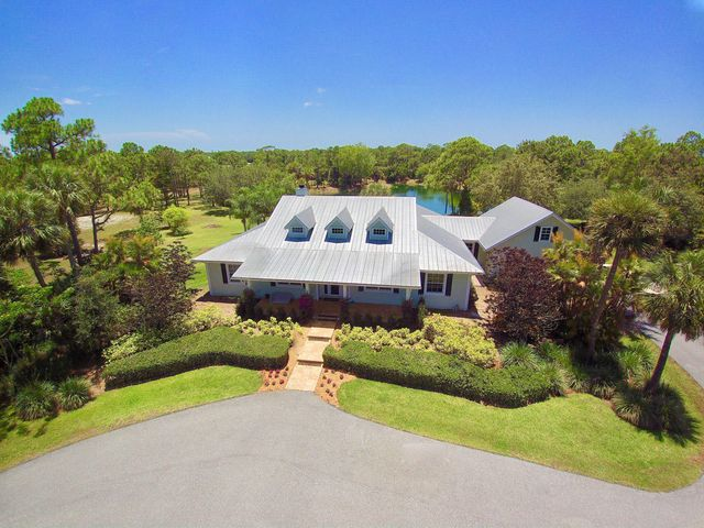 3094 SE Ranch Acres Circle, Jupiter, FL 33478