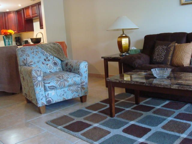 500 Executive Center Drive, 2k, West Palm Beach, FL 33401