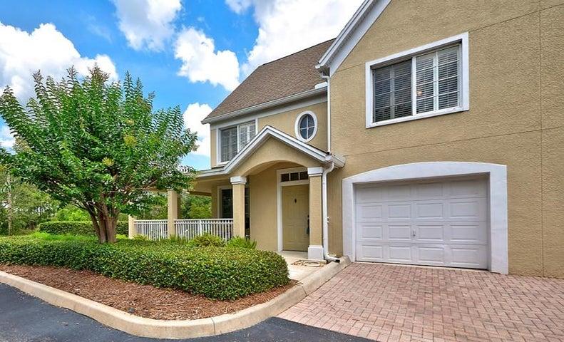 1573 SE Pomeroy Street, Stuart, FL 34997