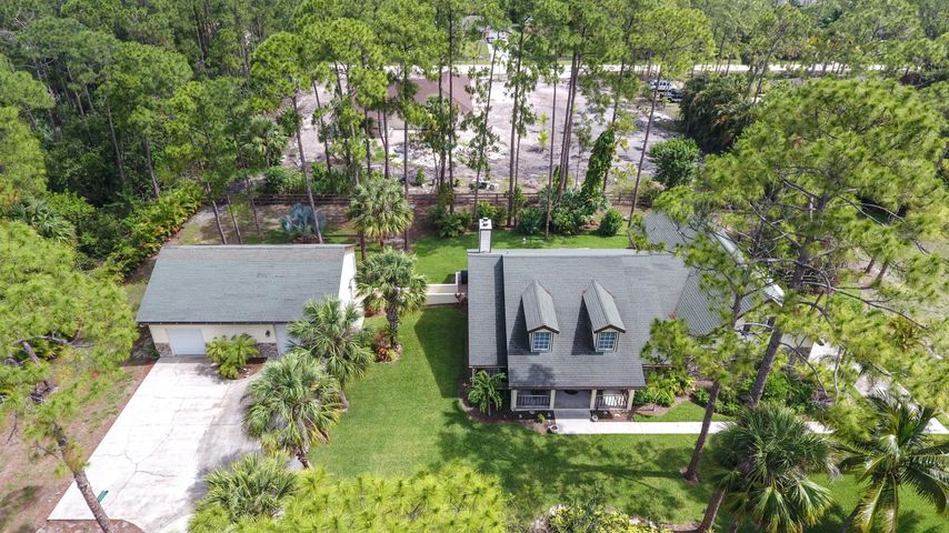 15885 87th Road N, Loxahatchee, FL 33470