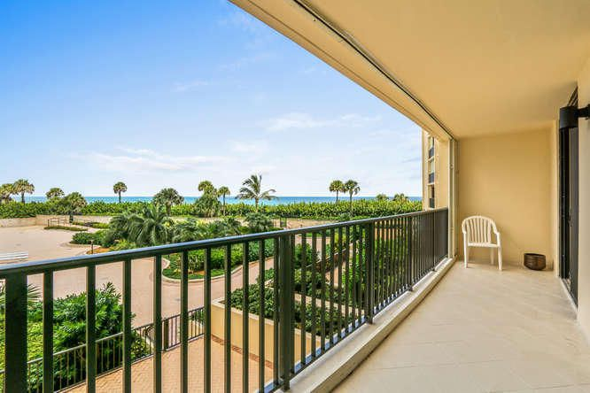 300 Ocean Trail Way, 204, Jupiter, FL 33477