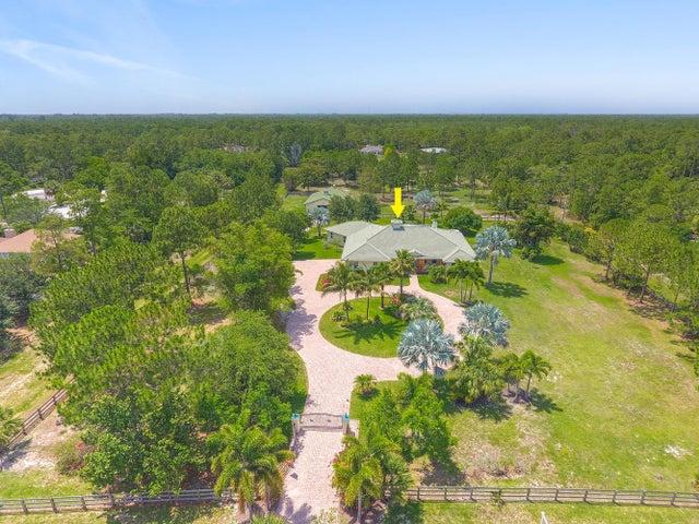 12956 Mallard Creek Drive, Palm Beach Gardens, FL 33418