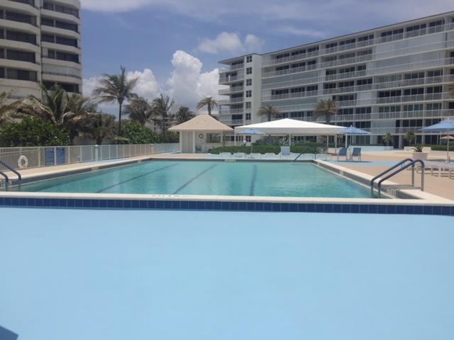 3546 S Ocean Boulevard, 518, South Palm Beach, FL 33480