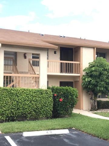 5770 Princess Palm Court, E, Delray Beach, FL 33484