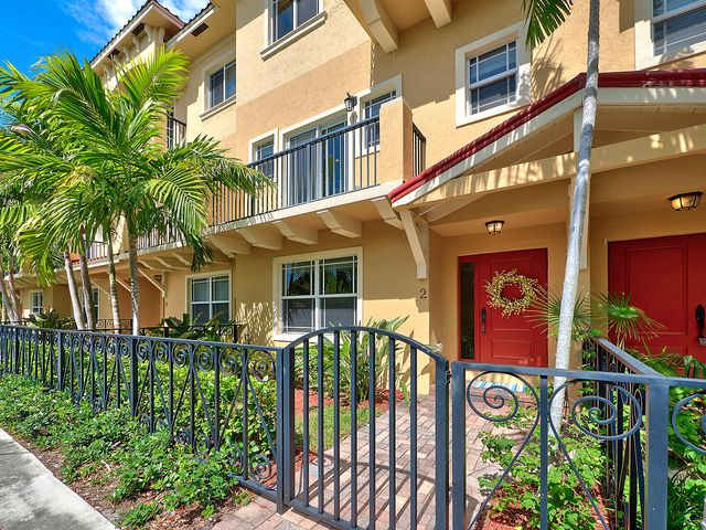 218 S Federal Highway, 2, Lake Worth, FL 33460