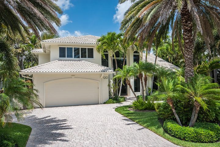 120 Dolphin Road, Boynton Beach, FL 33435