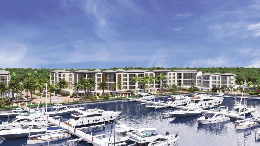 2700 Donald Ross Road, 209, Palm Beach Gardens, FL 33410