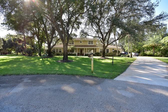 7755 Cannon Ball Road, Palm Beach Gardens, FL 33418