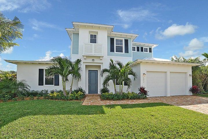 502 NW 9th Street, Delray Beach, FL 33444