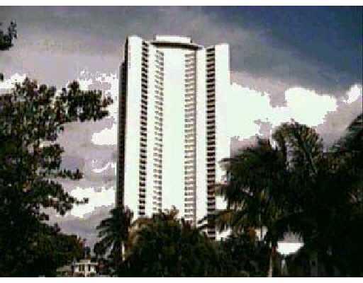 3000 N Ocean Drive, 29 F, Riviera Beach, FL 33404