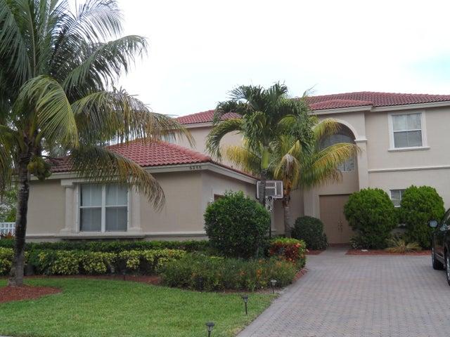 6288 Shadow Tree Lane, Lake Worth, FL 33463