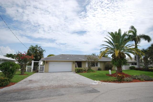 769 Enfield Street, Boca Raton, FL 33487