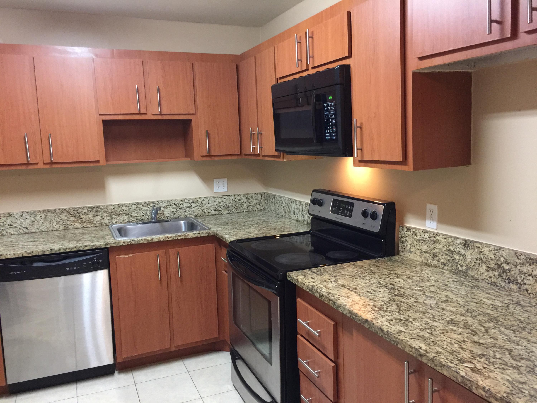 22511 SW 66th Avenue, 211, Boca Raton, FL 33428