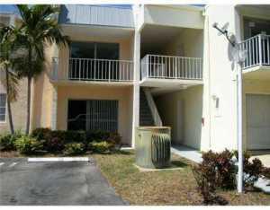431 Executive Center Drive, 213, West Palm Beach, FL 33401