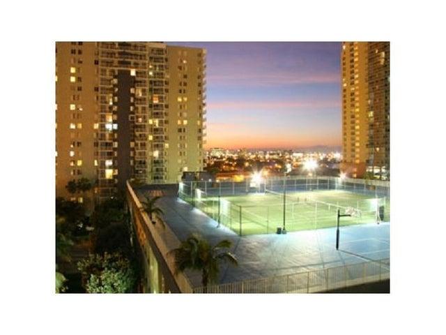 850 N Miami Avenue W-2202, Miami, FL 33136