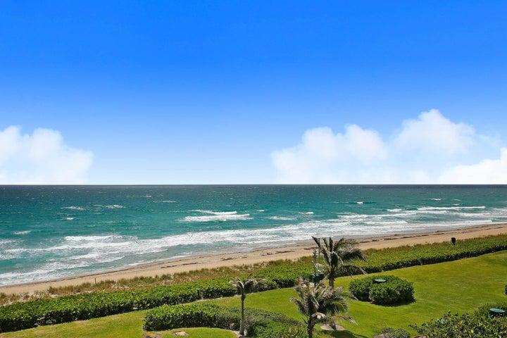 2000 S Ocean Boulevard, 407s, Palm Beach, FL 33480