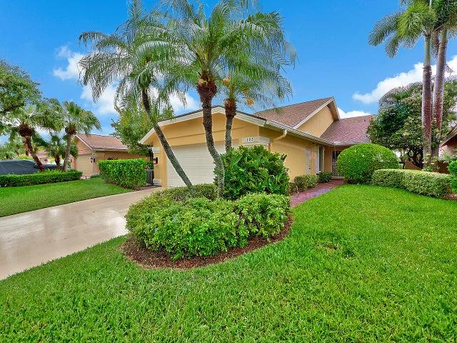 193 Ridge Road, Jupiter, FL 33477
