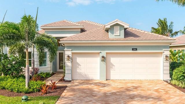 8935 Golden Mountain Circle, Boynton Beach, FL 33473