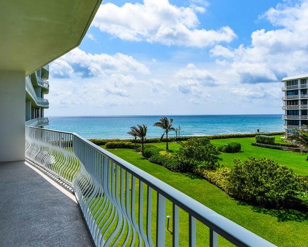 2000 S Ocean Boulevard, 306 S, Palm Beach, FL 33480