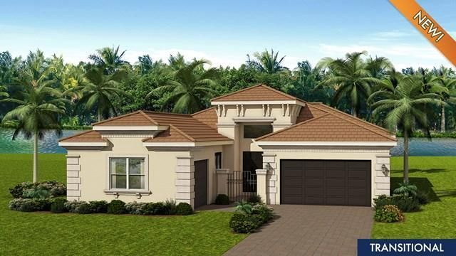 8922 Golden Mountain Circle, Boynton Beach, FL 33473