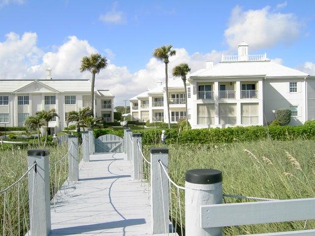 5900 Old Ocean Boulevard, B4, Ocean Ridge, FL 33435