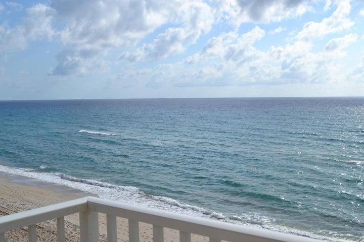 3540 S Ocean Boulevard, 407, South Palm Beach, FL 33480